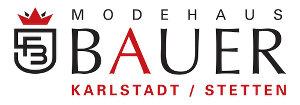 Modehaus Bauer Stetten
