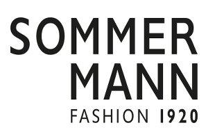 Sommermann Fashion