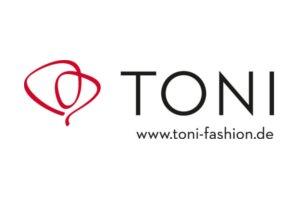 Toni - fashion